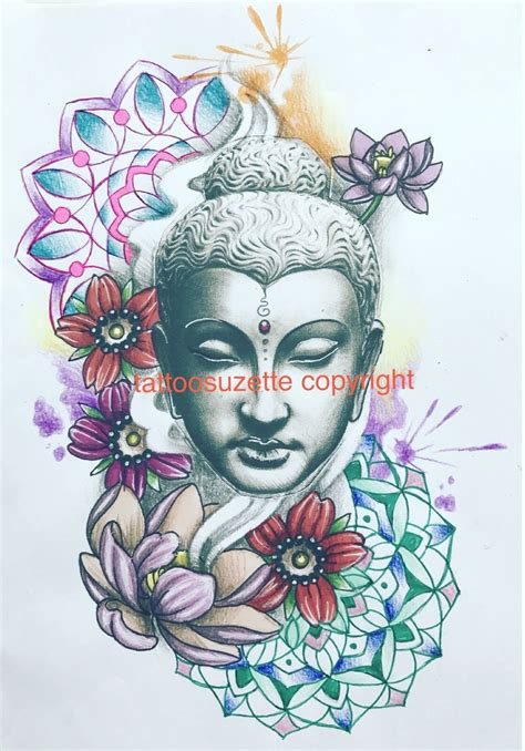 buddha vorlagen buddha design mandala favourites buddha oberarm buddha tattoos und