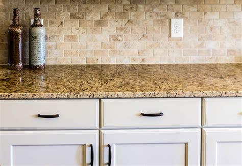 countertops countertop installation options sioux