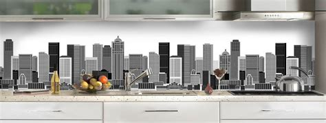 conseil deco cuisine déco cuisine york