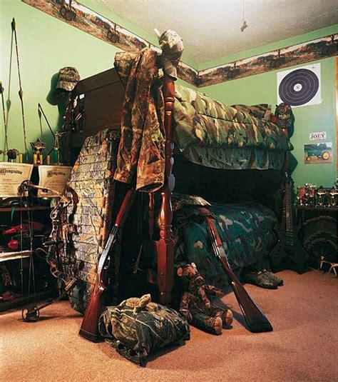 tapisserie chambre bébé garçon mollison photographie les chambres des enfants du