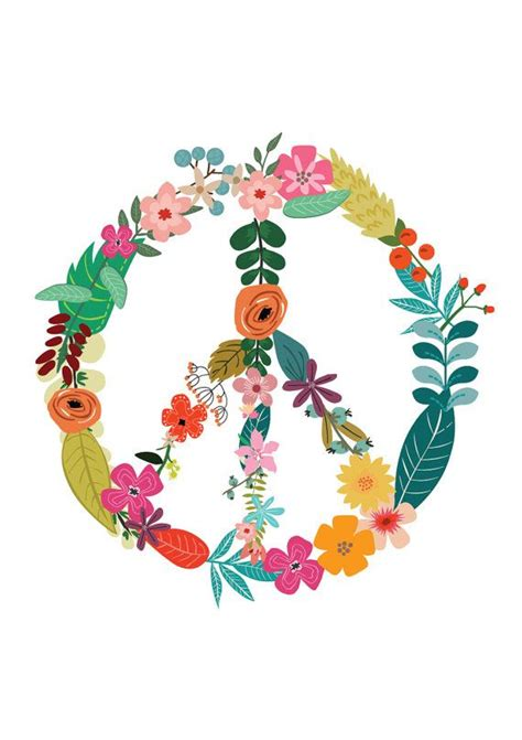 Floral Peace Sign  Flower Power, Motivational Print. Insurance Marketing Postcards. Four Square Card Reader Apr Means Credit Card. Car Insurance For Young Driver. Car Hire Oliver Tambo Airport. Membership Management Online Tmj San Diego. Consumer Confidence Index Data. Universal Mortgage And Finance Inc. Personal Loans Dallas Texas Webmail Snhu Edu
