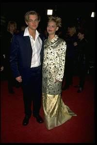 Leonardo Dicaprio And Claire Danes Picture4