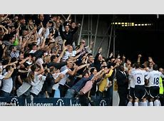 Tottenham fans will NOT be arrested for singing the Y word