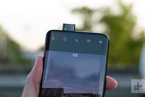 Oneplus also officially unveiled the oneplus 9 pro in its morning mist colorway later that day. OnePlus Is Losing Its Best Feature With The OnePlus 7 Pro ...