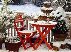 buchsbaum beeren eibe und winterharte pflanzen fur den With französischer balkon mit garten im winter buch