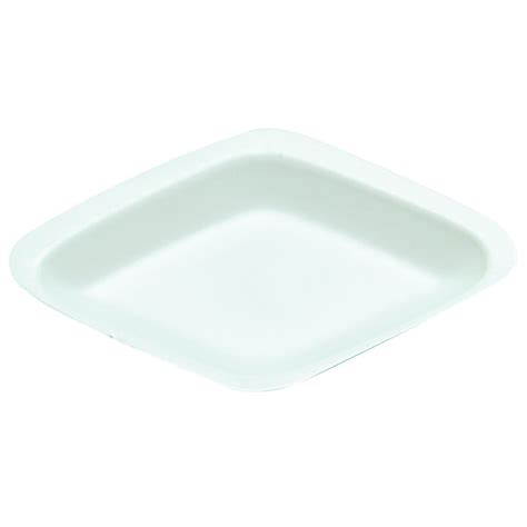 Weighing Boat by 5ml Weighing Boat Pack Of 500 Rapid