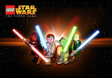 cheats lego star wars unlock characters gamestricky