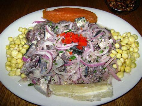 mp cuisine a to z the usa northern mariana islands cuisine