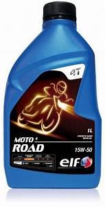 Huile Moteur 10w60 : huile moteur 4t elf moto 4 road semi synth se 15w50 lubrifiant sur la b canerie ~ New.letsfixerimages.club Revue des Voitures