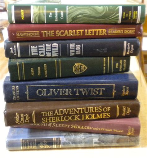 Organizing Books  My Soul Doth Delight…