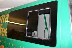 T5 Ausbau Anleitung : vw t5 busausbau die fenster einbauen lifetravellerz blog ~ Kayakingforconservation.com Haus und Dekorationen