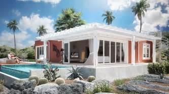 Inspiring Island Style Home Plans Photo by Tropical Design Homes Tropical Architecture Small House