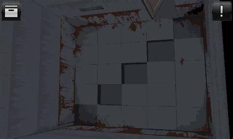 doors and rooms walkthrough doors rooms 4 1 to 4 5 walkthrough chapter 4