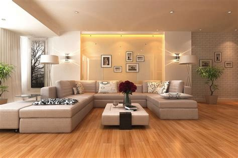 best living room paint colors india choosing a paint colour avoid these common blunders