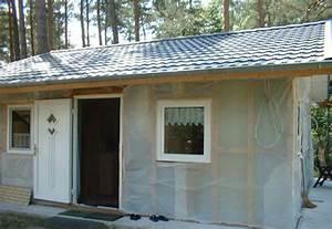 Gartenhaus Dach Decken Dachpappe : gartenhaus dach erneuern gartenhaus dach erneuern ~ Whattoseeinmadrid.com Haus und Dekorationen