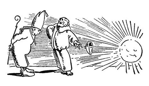 cilvēks Archives   Luterānis