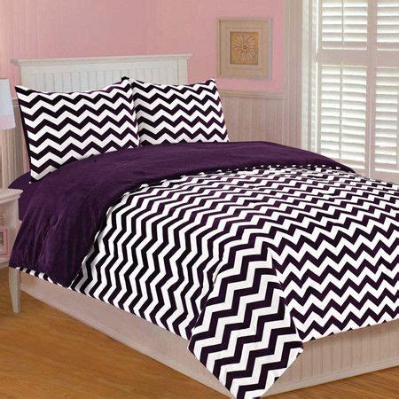37082 chevron bed set 17 best images about bedroom ideas on purple