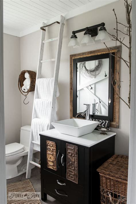 Brilliant Ideas To Reuse Old Objects In Home Decor When