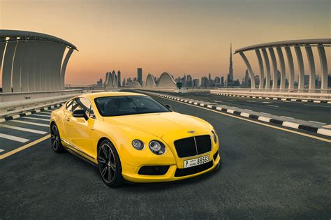 Bentley Continental Backgrounds by Bentley Continental Wallpapers Pictures Images