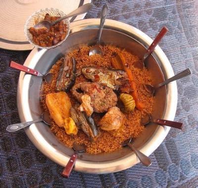 recette cuisine senegalaise la cuisine sénégalaise fiche la cuisine sénégalaise et