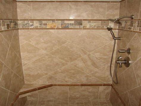 bathroom ceramic tile ideas bathroom remodeling ceramic tile designs for showers