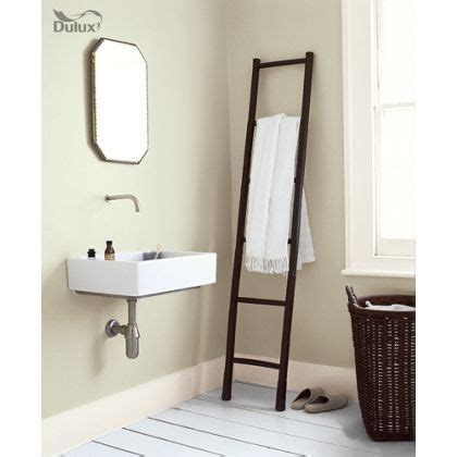 dulux bathroom apple white soft sheen emulsion paint 2