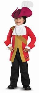 Coolest Homemade Captain Hook Costume Ideas | Disney ...