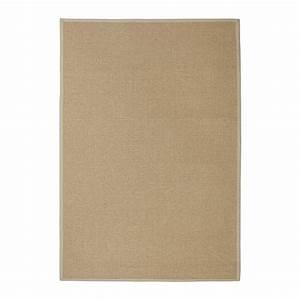 Jute Teppich Ikea : hochwertige baustoffe teppich ikea egeby ~ Lizthompson.info Haus und Dekorationen