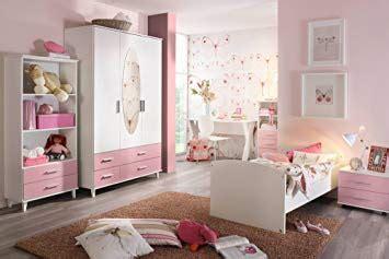 Kinderzimmer Mädchen Fotos by 34 Fantastisch Kleiderschrank Kinderzimmer M 228 Dchen Kleine