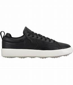 Nike Mens Course Classic Golf Shoes - Golfonline