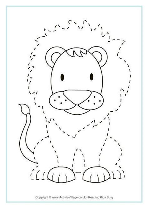 tracing page pre k and kindergarten printables 594 | c8723ec6bd8c2a9e55319a64df711d93 preschool homework preschool ideas