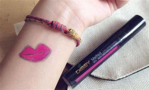 Harga Lipstik Merk Dissy daftar harga lipstik dissy terbaru 8 desember 2018