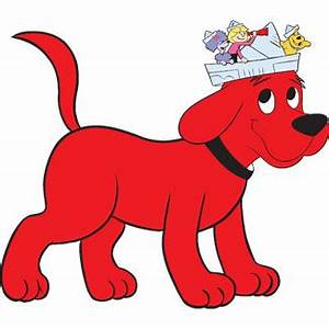 The 20 most famous cartoon dogs (part 2) - Dog names