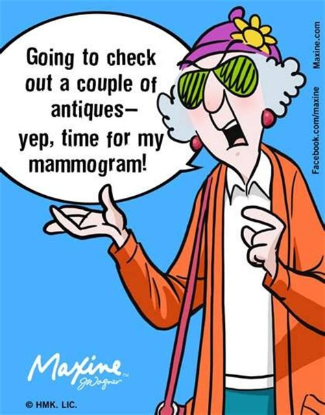 Mammogram Meme - 17 best ideas about mammogram humor on pinterest radiology humor radiography humor and rad tech