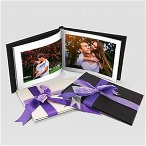 creez votre cadeau photo personnalise avec wwwprinterpixfr With tapis de souris personnalisé avec creme pour canape cuir