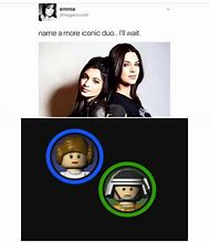 Best Lego Memes Ideas And Images On Bing Find What Youll Love