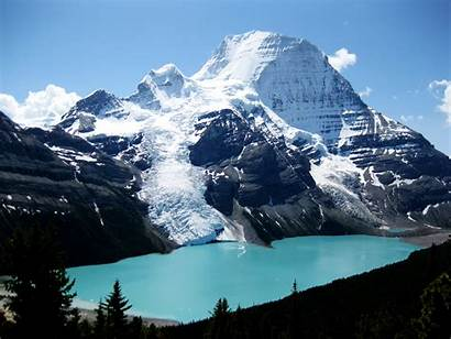 Canada Landscape Landscapes Awesome Canadian Wallpapers Park
