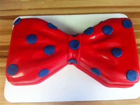bow tie cake bow tie cake baby shower ideas