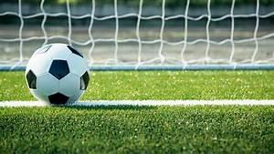 Kindergeburtstag Fußball Spiele : j lich 30 vermummte st rmen fu ballspiel ~ Eleganceandgraceweddings.com Haus und Dekorationen