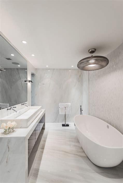 Marble Bathroom Tiles  Classic Elegance In Modern Design