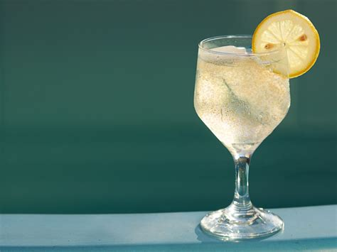 wine spritzer quot the juliet quot white wine spritzer recipe