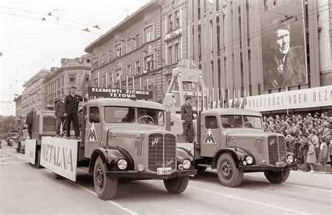 fabrika automobila priboj wikipedia