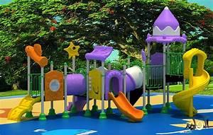 Kinderspielplatz Für Garten : 2017 2017 ~ Michelbontemps.com Haus und Dekorationen