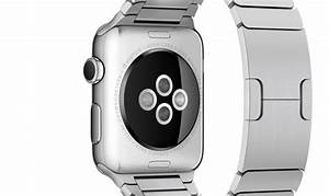 How Accurate Is Apple Watch Heart Rate Monitor  Very