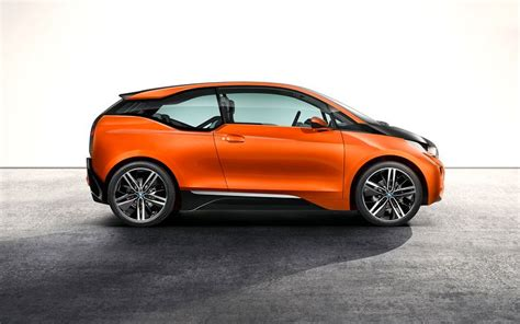 Bmw I3 Weight by 2019 Bmw I3 Specs Sunroof Owners Manual Spirotours