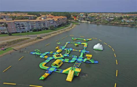 chambres d hotes pezenas aquapark cap d 39 agde
