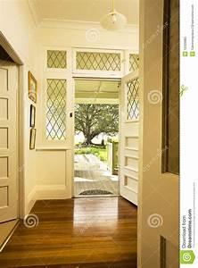 Front, Door, Entrance, Interior, Stock, Photos