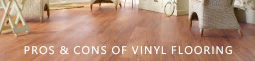 pros and cons of hardwood flooring vs laminate cheap laminate vs hardwood flooring which is