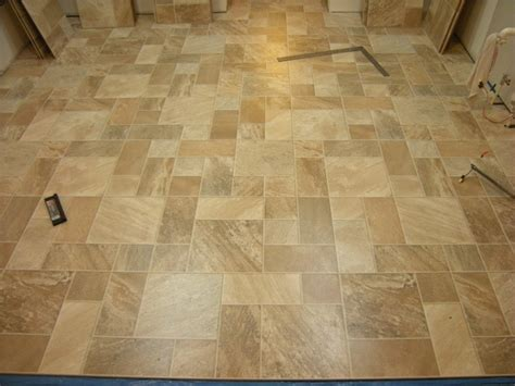 pergo flooring tile top 28 pergo flooring tile pergo original excellence plank 4v italian walnut laminate