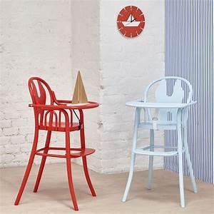 Chaise Haute Bébé Bois : petit 114 chaise haute de b b pour bars et restaurants ~ Melissatoandfro.com Idées de Décoration